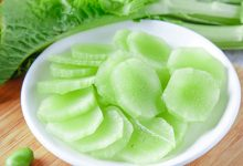 吃什么蔬菜降糖效果好 降血糖的蔬菜有哪些-三思生活网
