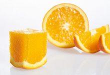 橙子是凉性还是热性 橙子的功效与作用-三思生活网