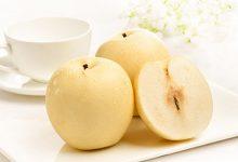 吃什么水果治感冒最快 感冒吃什么水果好-三思生活网