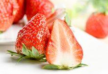 草莓的副作用和禁忌 吃草莓对身体的影响-三思生活网