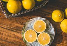 胡柚的功效与作用禁忌 胡柚的营养价值与注意事项-三思生活网