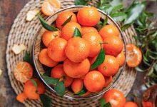小橘子的功效与作用是什么 小橘子的好处-三思生活网