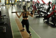 瘦肚子的最快方法运动 瘦肚子最快的一套运动-三思生活网