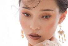 卸妆的正确步骤与方法 正确的卸妆也是很好的护肤-三思生活网