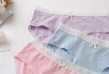 内裤选择哪种材质的好?-三思生活网