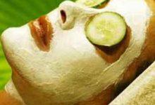 黄瓜敷脸的正确方法和好处 黄瓜敷脸的注意事项-三思生活网