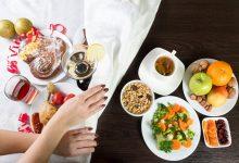 肥胖的原因分析及减肥方法 女人发胖的原因有哪些-三思生活网