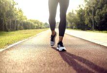 走路怎么减肥最快最有效的方法-三思生活网
