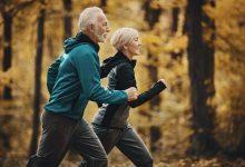 运动养生的基本方法 注意些什么-三思生活网