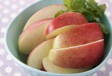 苹果减肥法三天瘦8斤-三思生活网