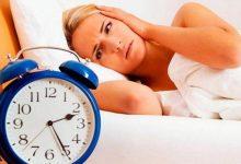 有什么好的方法解决失眠?-三思生活网