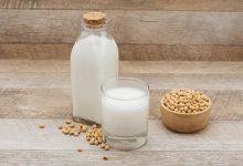 豆浆减肥的正确方法有哪些?-三思生活网