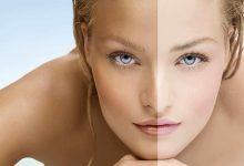怎么美白皮肤最有效方法?-三思生活网
