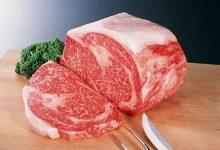 肉放在冰箱冷冻可以放多久?-三思生活网