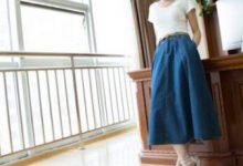 2021服装流行色 美到窒息-三思生活网
