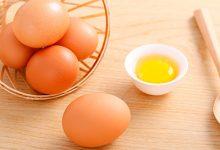 鸡蛋冷水下锅煮几分钟 鸡蛋的功效和作用-三思生活网