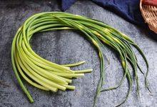 吃什么蔬菜能减肥 减肥期间吃什么蔬菜-三思生活网
