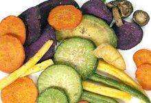 减肥期间可以吃的零食 减肥的人能吃什么小零食-三思生活网