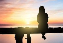 轻微自闭症十七个症状 轻微自闭症有哪些表现-三思生活网