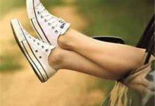 腿毛去除了有副作用吗(腿毛可以永久性去除吗)-三思生活网