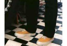 硫化鞋是什么鞋-三思生活网