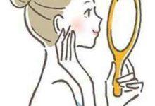 脸上长痘痘可以用花露水擦么 花露水涂脸上过敏了怎么办-三思生活网