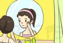 护肤为什么建议补油 补油该补什么油-三思生活网