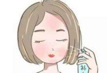 晒后修复可以用酸奶敷脸吗 酸奶晒后修复的用法-三思生活网