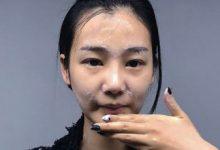 脸部卸妆的正确步骤 把手教你正确卸妆步骤-三思生活网