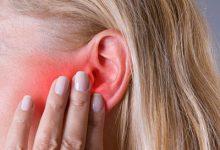 耳朵里面痛怎么回事儿 耳朵里面痛是怎么引起的-三思生活网