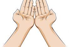 手心经常出汗是什么原因 手心经常出汗是怎么回事-三思生活网