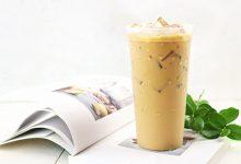 一杯奶茶的热量 一杯奶茶的热量是多少-三思生活网