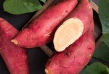 红薯的热量 红薯的热量是多少大卡-三思生活网