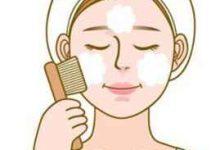 晒伤后留下的黑色素怎么办 皮肤晒伤后留下黑色素多久能恢复-三思生活网