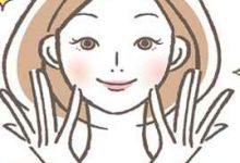 头发晒伤是什么样的 怎么判断头发是否被晒伤-三思生活网