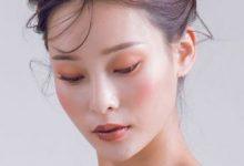 《良辰美景好时光》徐璐又变美了 她是如何做到换脸不动刀的-三思生活网