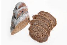 全麦面包热量 全麦面包热量是多少大卡-三思生活网