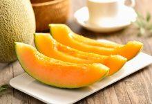 哈密瓜的热量 哈密瓜的热量是多少大卡-三思生活网