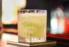 喝苏打水有什么好处和坏处 喝苏打水的利弊-三思生活网