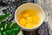 蛋黄吃多了有什么坏处 蛋黄的作用与功效-三思生活网