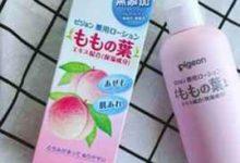 液体爽身粉和粉末爽身粉哪个好 液态爽身粉是什么-三思生活网