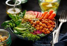 最适合懒人的减肥方法有哪些?-三思生活网