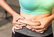 抽脂减肥的危害有哪些有几种?-三思生活网