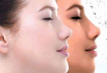 女人越活越漂亮有哪些原因?-三思生活网