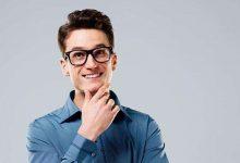 30岁男人如何保养自己皮肤?-三思生活网