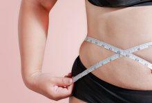 女生减肥最佳方法有哪些?-三思生活网