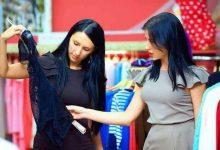 买衣服注意哪些问题和细节?-三思生活网