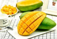 芒果和牛奶可以一起吃吗 芒果不能和什么一起吃-三思生活网