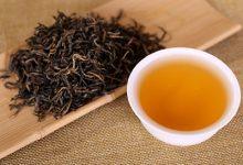 孕妇可以喝茶叶水吗 孕妇能喝什么茶-三思生活网