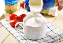 酸奶可以减肥吗 酸奶的功效与作用-三思生活网